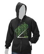 Mens Team Arctic Cat ZR Race Hoody Sweatshirt Size 3XL
