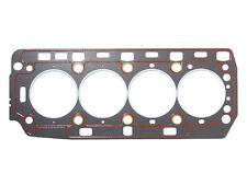 Joint de culasse renault safrane 2.0 2.2 HG784