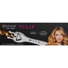 INSTYLER TULIP AUTO CURLER 100% Brand New as seen on TV