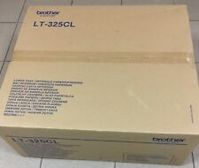Brother Papierfach Papierzuführung LT-325CL für HL-L9200CDWT MFC-L9550CDWT