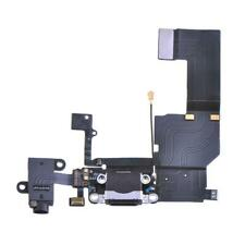 Charging Port Flex Cable for iPhone 5C