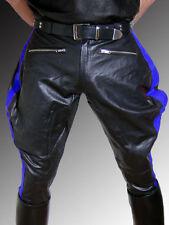 Bequem sitzende Herrenhosen Hosengröße W38 in normaler Größe