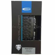Schwalbe Racing Ralph 29 2.10 snakeskin tubeless ready New in box Lower Price!!