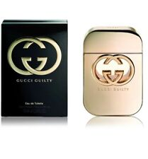 gucci guilty parfum