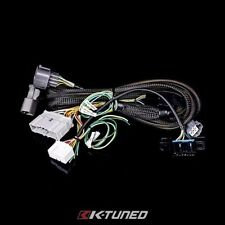 K-Tuned (94-01) Integra (92-95) Civic K-Swap Conversion Harness K20A K20A2 K24