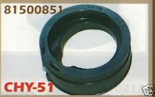 YAMAHA XT 660 R/X (DM) - Kit da 1 Pipa d'ingresso - CHY-51 - 81500851