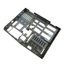 Genuine NEW Dell Alienware M11xR2 M11xR3 Bottom Base Case Gray Y7DYW CN-0Y7DYW