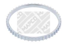 Sensorring, ABS für Bremsanlage Vorderachse MAPCO 76244