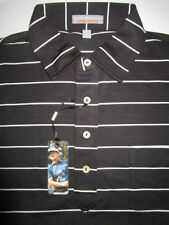Peter Millar Polo, Rugby Regular M Casual Shirts for Men