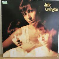 JULIE  COVINGTON        LP    JULIE  COVINGTON