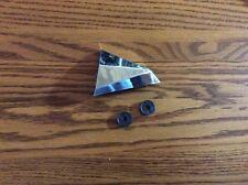 Rare 318 John Deere Hood Ornament 317,300,212,210 LGT