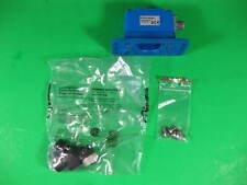 Inficon Mini Switch -- 253-180 -- New