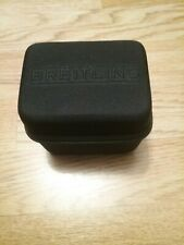 Breitling Watches Box Watch Box Case 90s Year Vintage Rar 2 For Sale Watches, Parts & Accessories Jewelry & Watches