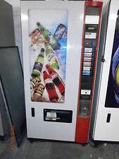 Getränkeautomat Sielaff FK zur Miete,pro Monat 49,40