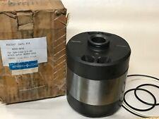 Nos Vickers 923167 Cartridge Cart Kit Pump 3000 Retail Hydraulic Supply