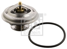Thermostat Kühlmittel für Kühlung FEBI BILSTEIN 43624