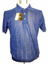 Everyday 100% Cotton Vintage Casual Shirts for Men