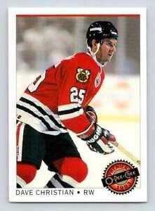 1992-93 OPC Premier Hockey O-Pee-Chee $0.99 each (You Pick) Buy 4+, Get 20% OFF!