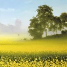 JOHN WATERHOUSE 'HAPPY DAYS'  LTD EDT. GICLEE PRINT 60% OFF  SALE