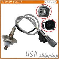 Upstream Lambda O2 Oxygen Sensor L3M6-18-8G1 For Mazda Speed 6 06-07 2.3L 3.0L
