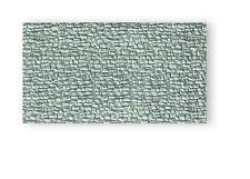 Plus H0 58250 Mur de moellons Off Mousse rigide 23.5 x 12.5 cm