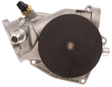 Engine Water Pump-Water Pump (Standard) Gates 43015