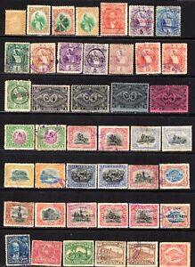 Guatemala selection [2370]