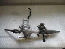 TOYOTA YARIS 1.0 51KW 70CV 5P 5M 1KRFE (2011) RICAMBIO PIANTONE STERZO VALEO N05