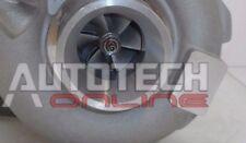 Turbolader Ford Transit V 2,4 TDCi (2000- ) 125 Ps 49135-06037  TF035 neu