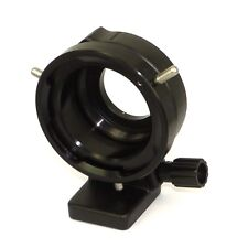 Sony nex E mount anello raccordo per obiettivo video PL mount - ID 5057