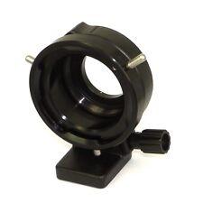 Sony nex E mount anello raccordo per obiettivo video PL mount - ID 5057