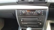 BMW 2018 PROFESSIONAL NAVIGATION MAPS SAT NAV DISC E60 E61 E90 E92 1 3 5