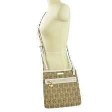 fde3608b0d0a20 Michael Kors Kempton Crossbody Large Bags & Handbags for Women for ...