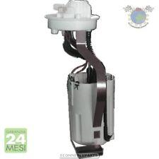 XP2MD Pompa carburante benzina Meat ALFA ROMEO GTV 1994>2005