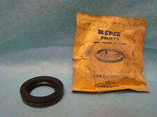 1955-58 MOPAR chrysler dodge plymouth desoto HEMI arrière Joint HUILE ROULEMENT