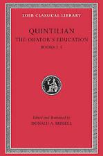 Anthology Textbooks in Latin