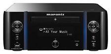 Marantz Mcr611 Melody Media White