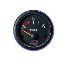 Kraftstoffanzeiger inklusive Schwimmer Frequenz 240-33 Ω Tankanzeige Boot Auto