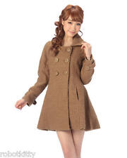 Genuine Liz Lisa A-Line coat Brand New with tags