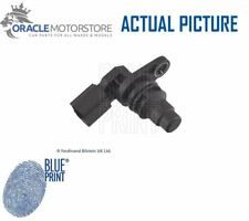 NEW BLUE PRINT CAMSHAFT POSITION SENSOR GENUINE OE QUALITY ADM57220