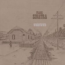 Frank Sinatra Vinyl Records For Sale Ebay
