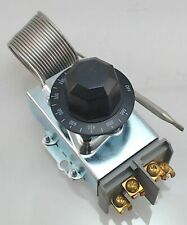 Commercial Cooking Thermostat for Robertshaw 5000-854