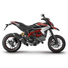Merchandising Maisto - Moto Ducati 1 18 (assortimento) 567639