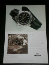 1998-tissot pr 200 charles swaby watches ad publicite advert-English - 0068