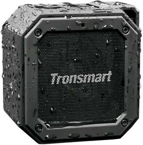 Bluetooth-Lautsprecher Element Groove OVP