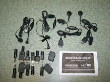 Tracfone Net 10 Accessories and Adapters for Many Samsung/ LG & Motorola models