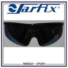 Occhiali da sole sportivi per uomo avvolgenti trekking MTB ciclismo sci ciclismo