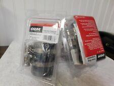 Oem Tools Piston Ring Compressor Qty 3 25037