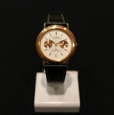 RARE RETRO WATCH / SAMSUNG / RRP~75€ / -25€ OFF!!!!