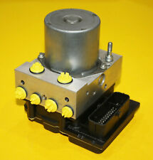 🆗 🆗  ABS Hydraulikblock Steuergerät Iveco Daily 504346590  ✅ ✅